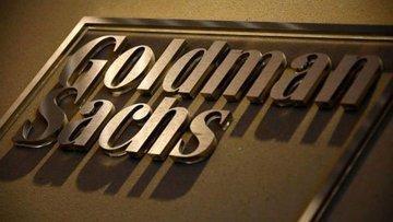 Goldman Sachs Brexit öncesi 100 çalışanını Londra'dan taş...