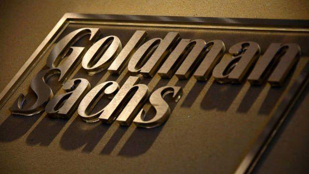 Goldman Sachs Brexit öncesi 100 çalışanını Londra'dan taşıyor