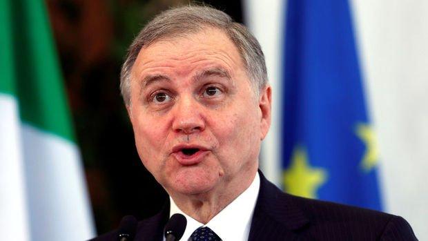 AMB/Visco: Eurodaki güçlenme endişe verici