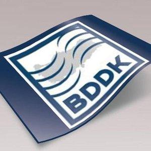 BDDK: AKTİF RASYOSU MEVDUAT BANKALARI İÇİN %90'A, KATILIM BANKALARI İÇİN %70'E İNDİRİLDİ