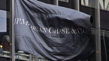 JPMorgan: Geleneksel güvenli varlıklar eskisi gibi sonuç ...