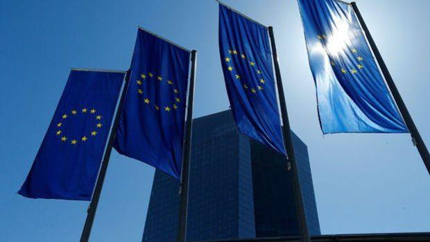 AB 16 üyesine 87,4 milyar euro destek sağlayacak