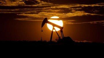 Petrol stok beklentileri ile 40 doların biraz altında sey...