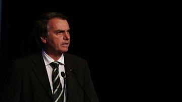 """Brezilya'nın """"temel gelir"""" programı piyasaları rahatsız etti"""