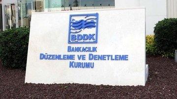 Bankacılık sektörünün net kârı 42.9 milyar TL oldu