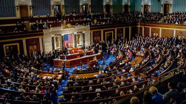 Demokratlar 2.2 trilyon dolarlık teşvik teklifini açıkladı