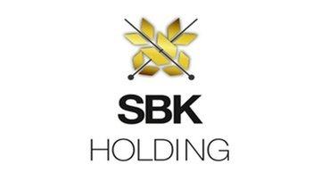 SBK Kıraça Holding hissedarı Silcolux'u satın aldı