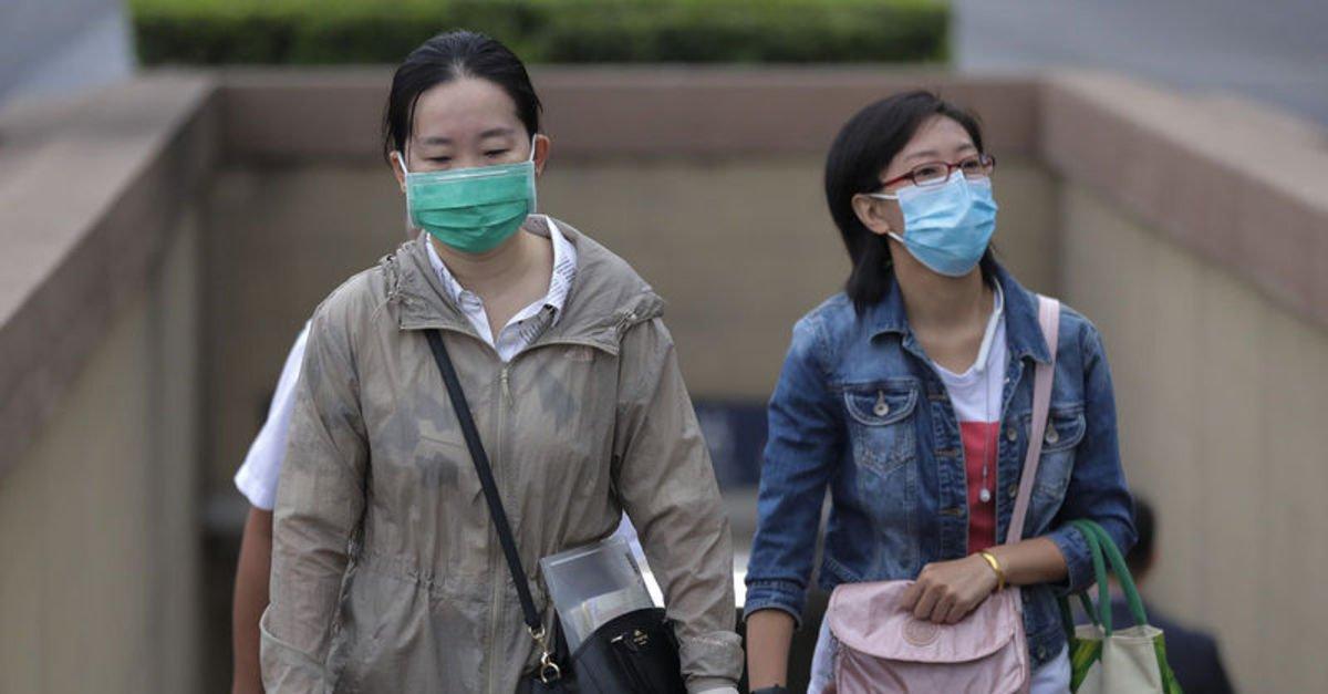 BM: Dünyada her 8 ülkeden sadece 1'i pandemide kadınları koruyacak tedbirler aldı
