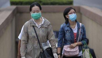 BM: Dünyada her 8 ülkeden sadece 1'i pandemide kadınları ...