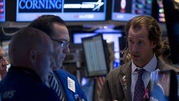 Küresel Piyasalar: Hisse vadelileri ABD başkanlık münazar...