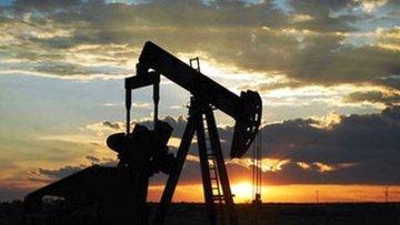 """Petrol """"talep"""" endişeleriyle düşüşünü sürdürdü"""