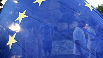 AB Liderler Zirvesinde ağırlıklı gündem Doğu Akdeniz ve B...
