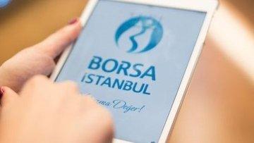 Borsa İstanbul'da yeni pazar yapısı yarından itibaren dev...
