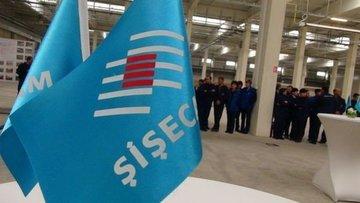 Şişecam'dan Polatlı'ya 1 milyar liralık yeni yatırım