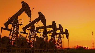Petrol sürpriz stok verisiyle kazançlarını korudu