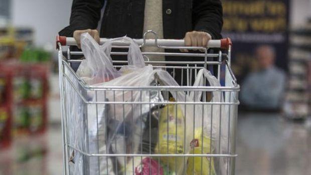 BloombergHT Tüketici Güven Endeksi Eylül'de geriledi