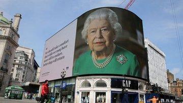 AB Brexit tasarısı nedeniyle İngiltere'ye karşı yasal sür...