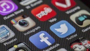 Sosyal medya düzenlemesi hayata geçti