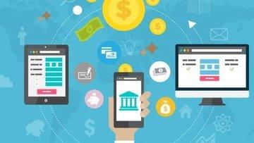 'Uzaktan müşteri edinimi bankacılıkta değişim dalgası yar...
