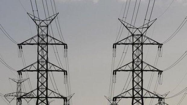 Elektrikte 135 milyon liralık kapasite mekanizması desteği verilecek