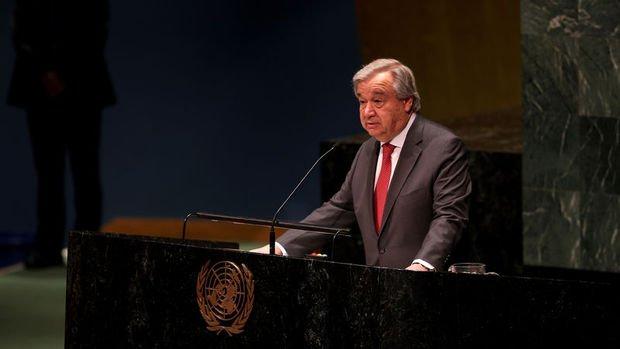 BM: Gelirde cinsiyet eşitliğinin sağlanması 172 trilyon dolar sermaye üretebilir