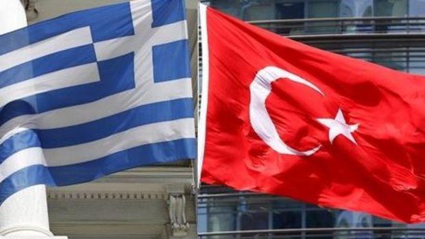 Türkiye ile Yunanistan arasında ayrıştırma usulleri mekanizması kuruldu