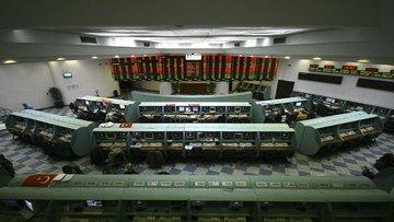 BIST 100 sektör endekslerinde en fazla değer kaybeden tur...