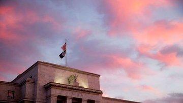 Fed, gün içi kredilere yönelik uygulamalarda süre uzatımı...