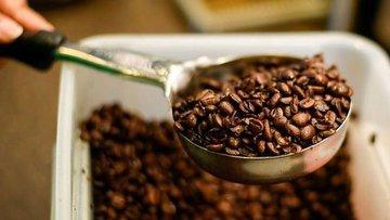 AB ülkeleri kahve ithalatına 7,5 milyar euro harcadı