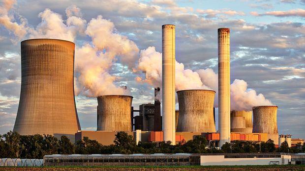 ABD, BAE ve İsrail, enerji alanında ortak strateji geliştirme konusunda anlaştı