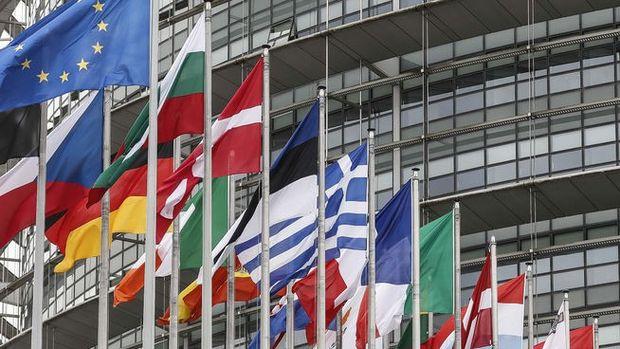 AMB dijital euro konusunda çalışmalarını yoğunlaştırıyor