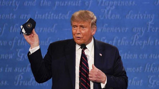 Uzmanlar Trump'ın virüse yakalanmasını Bloomberg HT'ye değerlendirdi