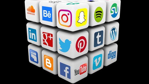 Sosyal medya düzenlemesi neleri etkileyecek?