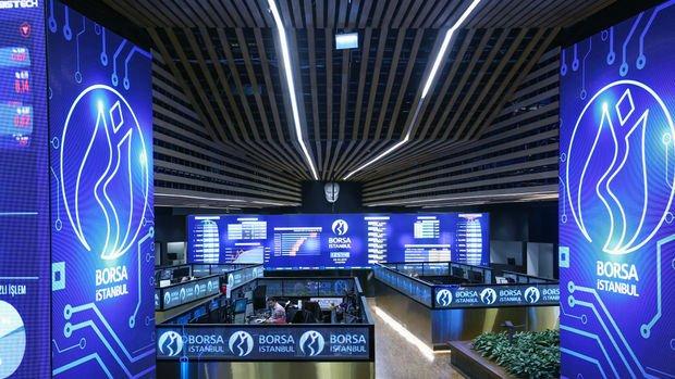 Borsa İstanbul pazar yapısındaki güncellemeler piyasaları nasıl etkiler?