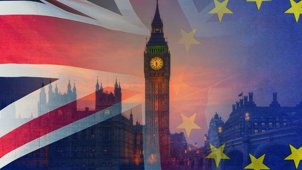 Brexit'de kartlar yeniden açılıyor