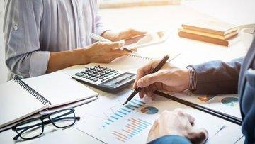 Ekonomistler Eylül ayı enflasyon rakamlarını yorumladı