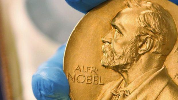 2020 Nobel Tıp Ödülü'nü Hepatit C virüsünün keşfine katkıda bulunan 3 bilim insanı kazandı