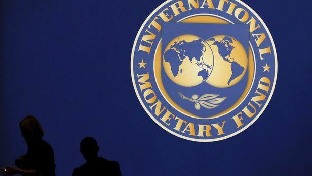 IMF'den ekonomik toparlanma için