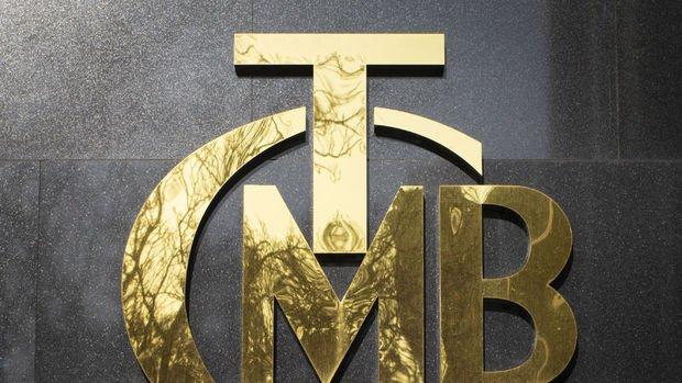 TCMB: Dayanıklı mal grubu enflasyonundaki artışta döviz kuru ve talep belirleyici oldu
