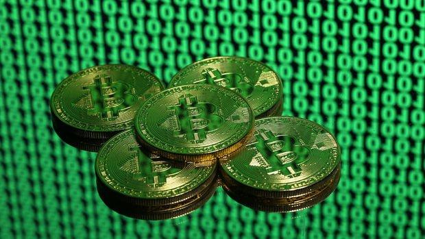 İngiltere küçük yatırımcılar için Bitcoin bazlı ürünleri yasaklıyor