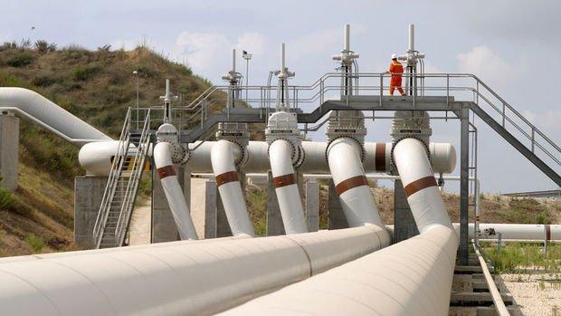 Ermenistan, Bakü-Tiflis-Ceyhan Petrol Boru Hattı'na füzey...