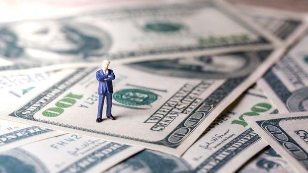 Dolar milyarderlerinin serveti 10,2 trilyon dolar ile rekor kırdı