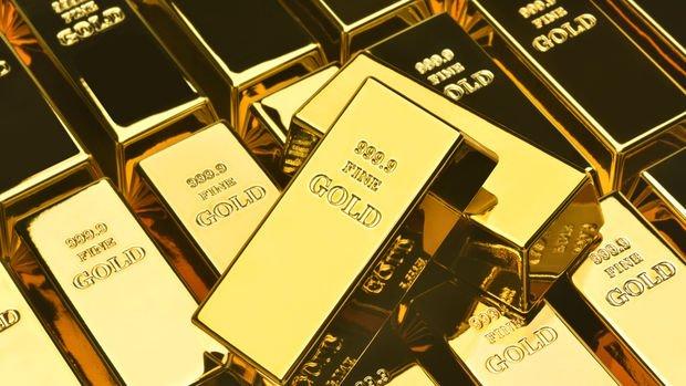Hazine'den altın karşılığı tahvil ve sukuk ihracı