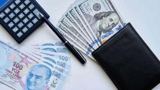 Hazine'nin 2,5 milyar dolarlık tahvil ihracına 3 katı talep geldi
