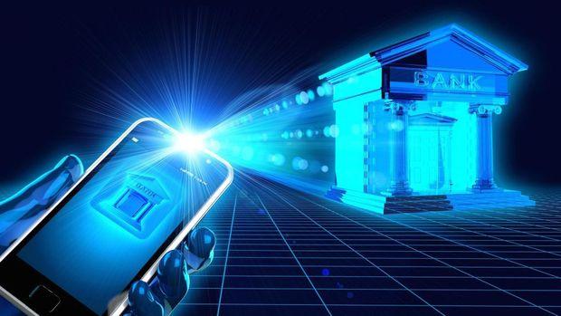 'İki yeni düzenleme dijital bankacılık 5.0'ın kapılarını açacak'