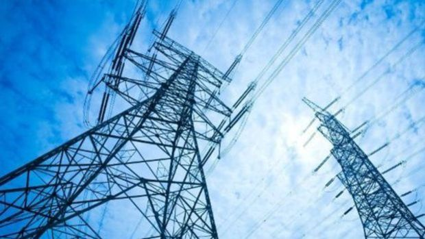 Spot piyasada elektrik fiyatları (08.10.2020)