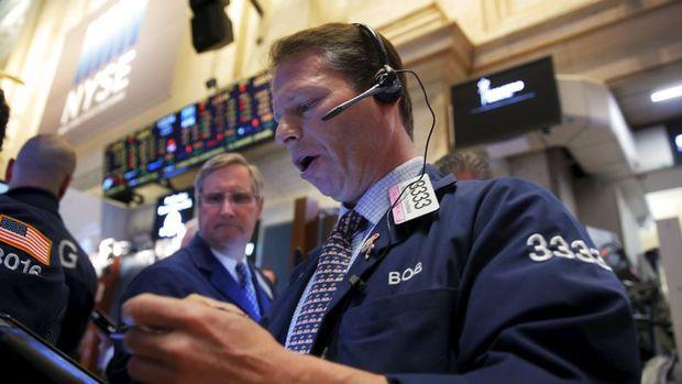 Küresel Piyasalar: ABD hisse vadelileri teşvik beklentile...