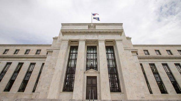 Fed yetkilileri mali destek çağrılarını sürdürüyor