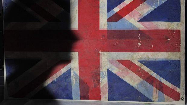 İngiltere ekonomisi Ağustos'ta hız kesti