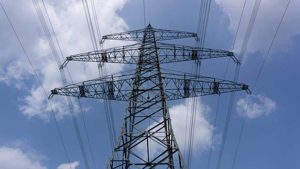 Lisanssız elektrik üretiminde 5MW sınırı kalkıyor